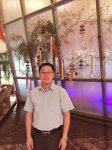 武汉纪美希生物科技有限公司