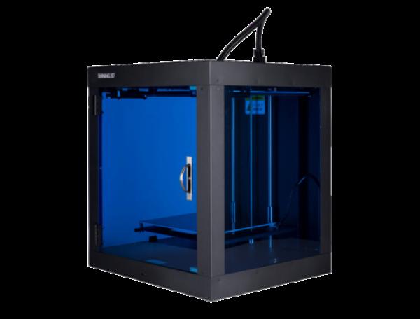 教学仪器教学设备-企业级3D打印机