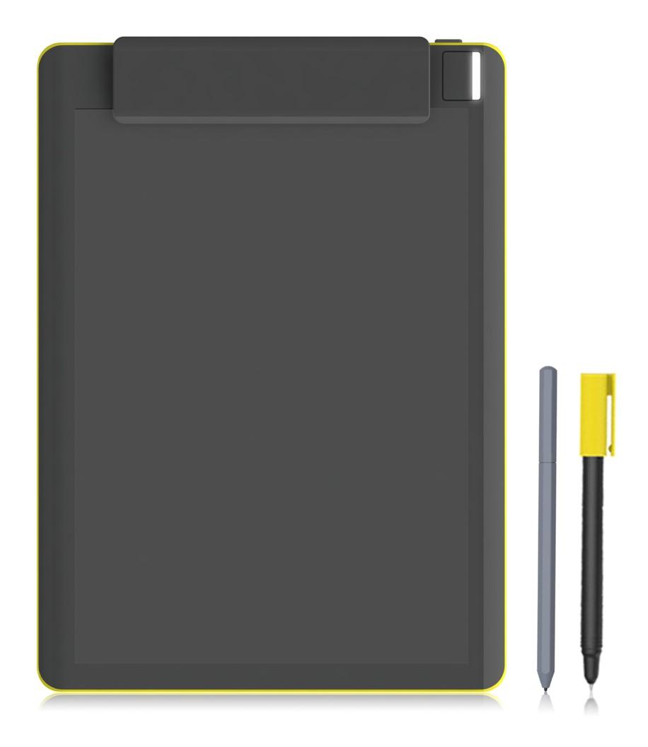 教育装备,多功能绘画板(美术教室专用)