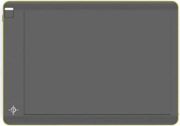 (教育装备)美术教室教学设备电子绘画板