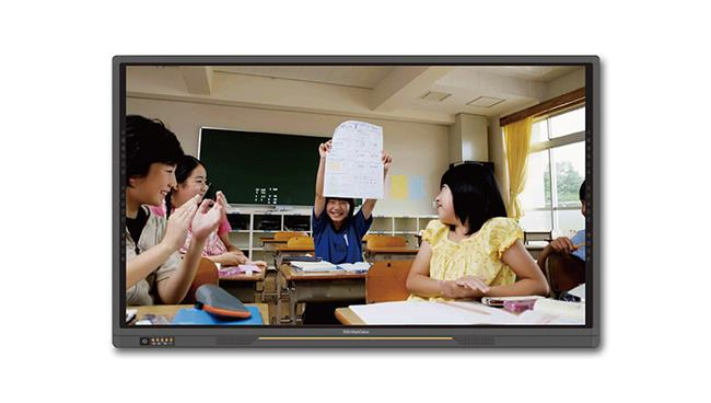 教育装备,多媒体教学设备,交互式智能平板一体机