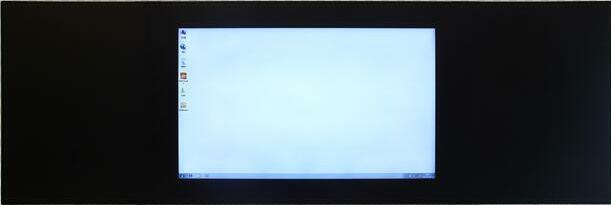 多媒体教学黑板,智能黑板,触控一体机