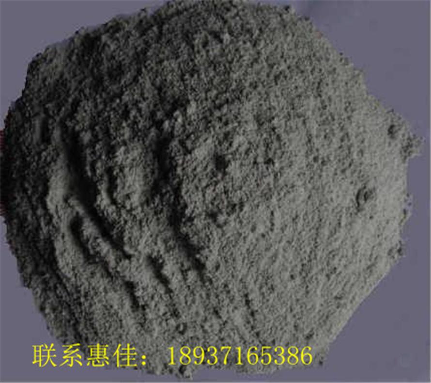 漯河外墙保温聚合物粘结保温砂浆厂家一手货源500一吨