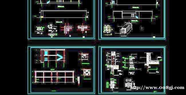 应该如何提高冷库设计质量