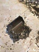 专业测漏水,地下水管漏水检测,漏水检测多少钱一次