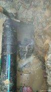 广州房屋暗管漏水检测服务,无漏不收费