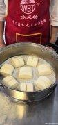 小笼包培训 特色馅料包教会 灌汤包培训 第二人免费学
