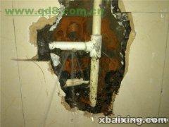 福州水管维修水管安装 洁具水暖安装维修更换水龙头阀门